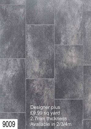Designer 9009