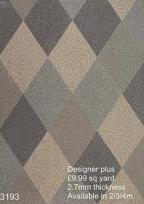 Designer 3193