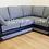 Thumbnail: Lush 2c1 Corner Sofa