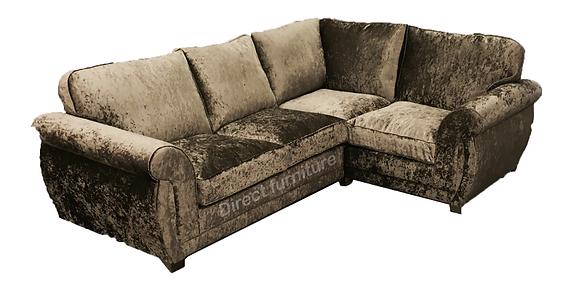 Matinee Corner 2c1 Sofa