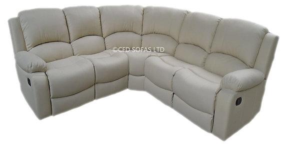 Minesota Corner Sofa