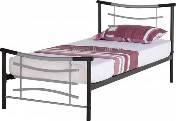 Celia 3' Bed