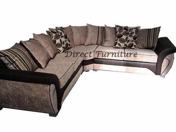 Matinee 2c2 Corner Sofa