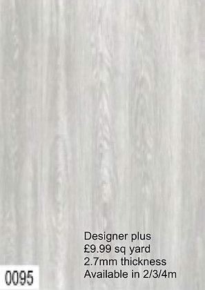 Designer 0095