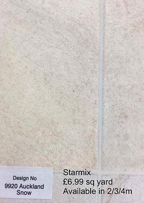 Starmix 9920