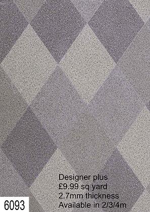 Designer 6093