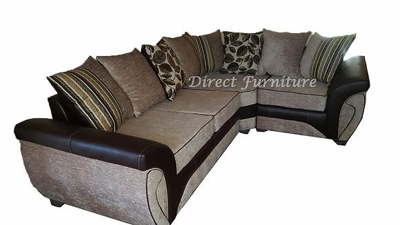Matinee 2c1 Corner Sofa
