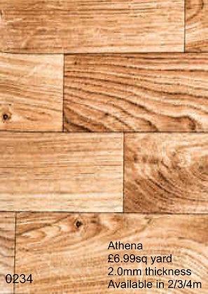 Athena 0234