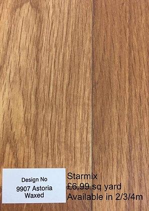 Starmix 9907