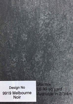 Starmix 9919