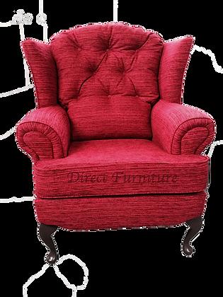Helen Chair