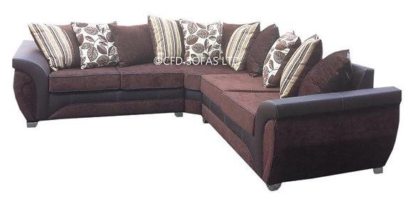 Matinee Corner Sofa