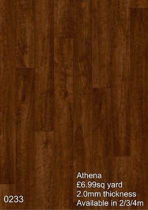 Athena 0233