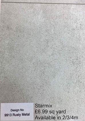 Starmix 9913