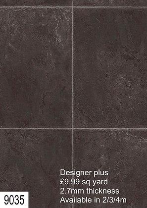 Designer 9035