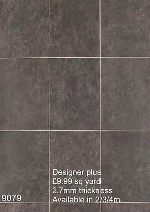 Designer 9079