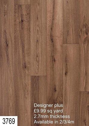 Designer 3769