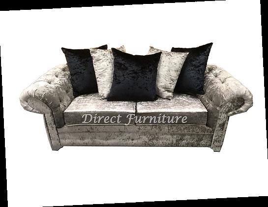 Dorchester 3+2 Sofa