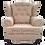 Thumbnail: Helen Chair