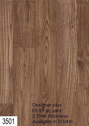 Designer 3501