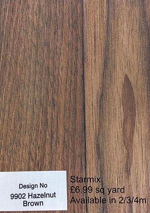 Starmix 9902