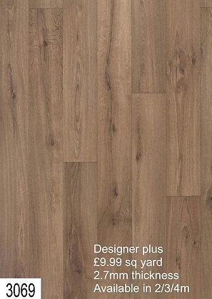Designer 3069