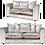 Thumbnail: Byron 3+2 Sofa