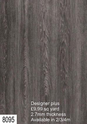Designer 8095