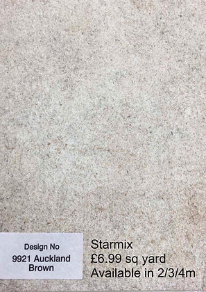 Starmix 9921