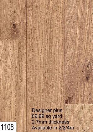 Designer 1108
