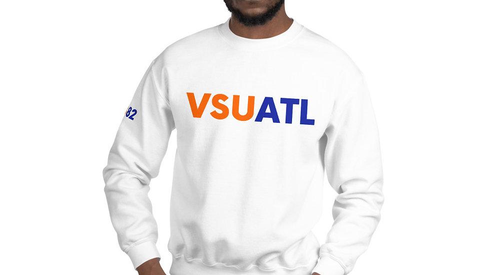 VSUATL Sweatshirt
