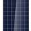 Thumbnail: 5KW OFF-GRID SOLAR SYSTEM WITH  12 KWH ENERGY STORAGE -GROWATT INVERTER