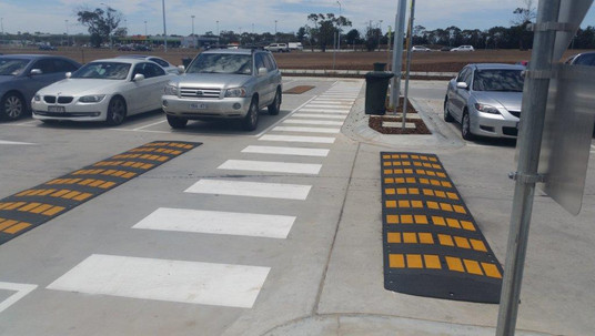 commercial speed hump.jpg