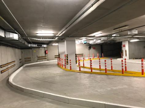 rubber kerb carpark delineation TCA.jpg