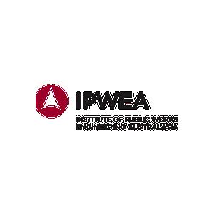 IPWEA.png