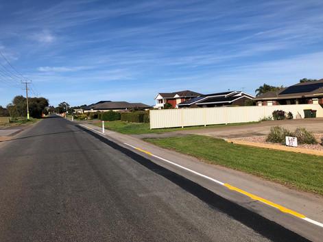 TCA bycicle kerb lane.jpg