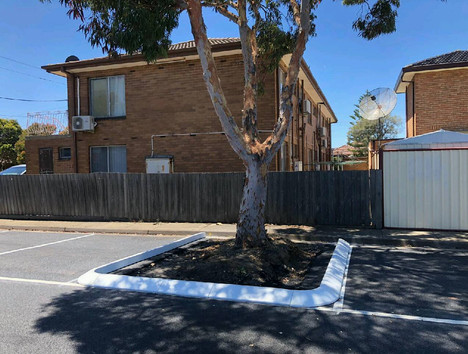 TCA rubber kerb tree surrender.jpg