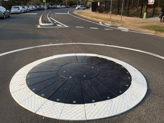 3mts mini rubber roundabout.jpg
