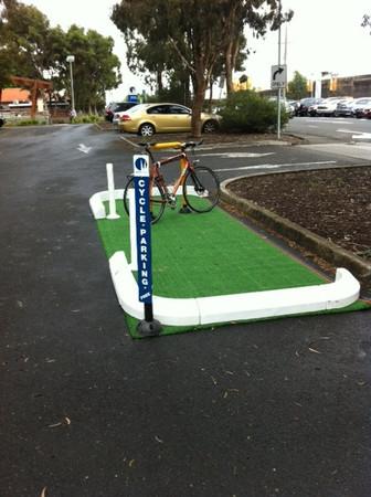 cycle parking.jpeg