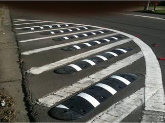 TCA lane maker corner treatment.jpg