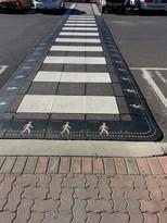 rubber flat top pedestrian crossing (5).