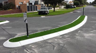 grass infill rubber kerb TCA.jpg
