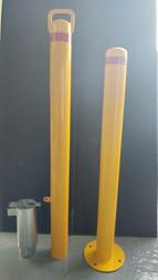 steel bollards.jpg
