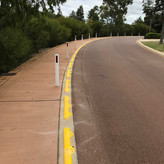 Bike lane kerb divider.jpg