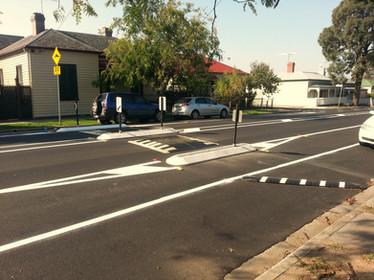 Speed Cushion and bike lane.jpg