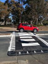 TCA raised pedestrian crossing.jpg