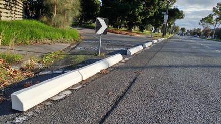 TCA Semi Barrier kerb-road closure.jpg