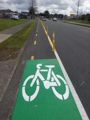 lane separater TCA.jpg