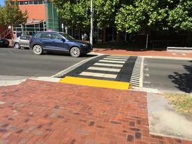 TCA Rubber pedestrian crossing (1).jpg
