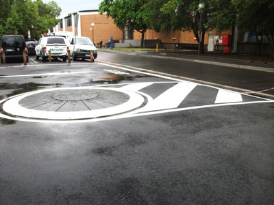 TCA 3Mts Roundabout (2).JPG